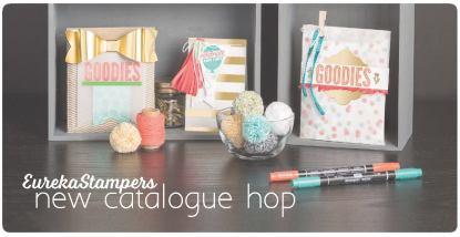 BlogHop-Banner