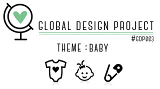 GDP_Theme_Baby