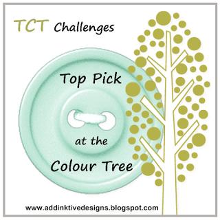 TCTC Top Pick
