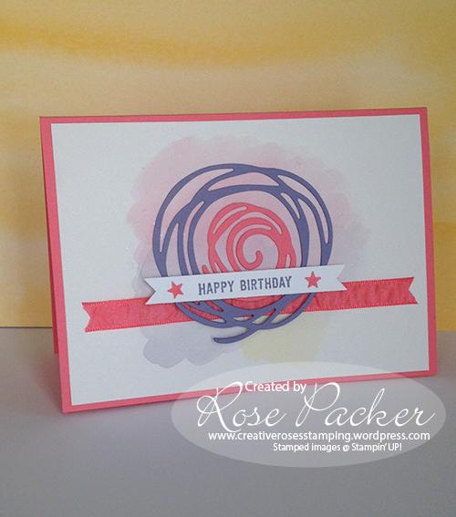 RosePacker16-31