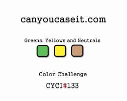 CYCI-133_0814