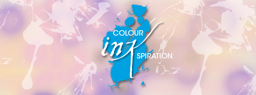 colourinkspiration-banner