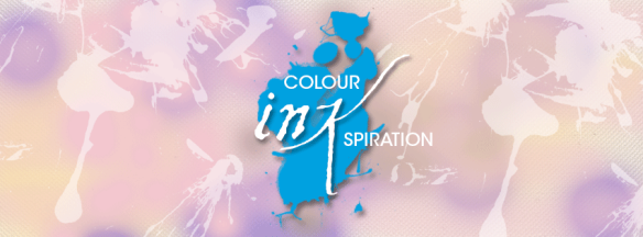 colourinkspiration-banner