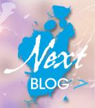 colourinkspiration-next