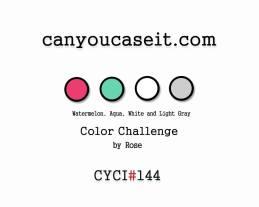 cyci144_080117