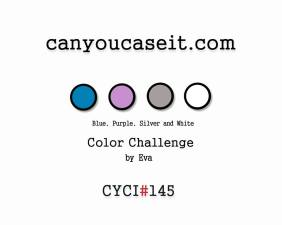 Can You Case It? CYCI #145