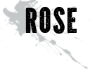 rosepacker-signoff