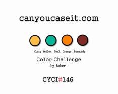 cyci146_050217