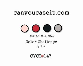 cyci147_190217