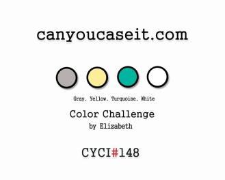 cyci148_050317