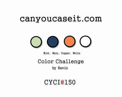 Can You Case It? CYCI#150