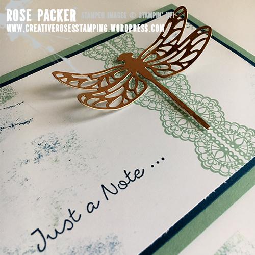 RosePacker_17-18b