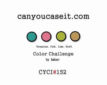 CYCI#152_020417
