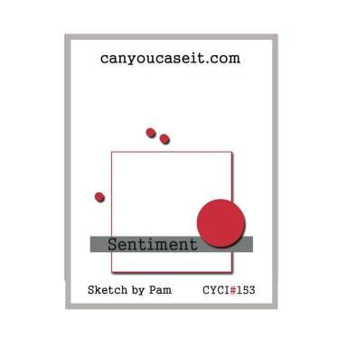 CYCI#153_090417