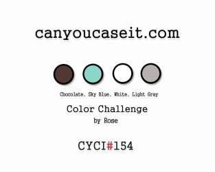 CYCI#154_160417