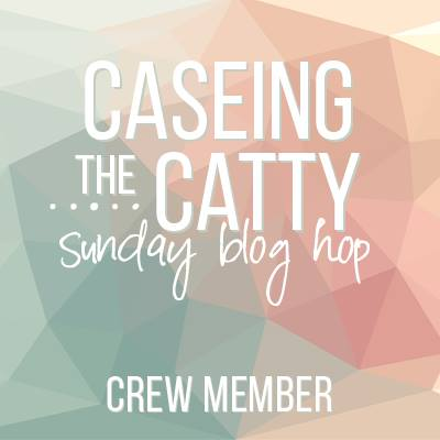 Case-ing The Catty Crew Member