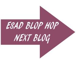 ESAD-Hop-NEXT