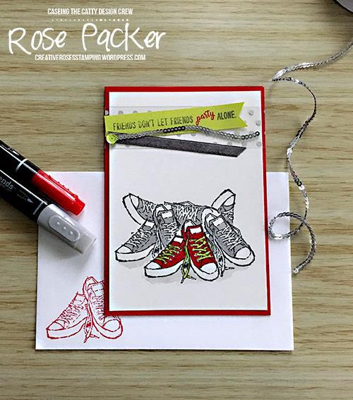 RosePacker18-03a