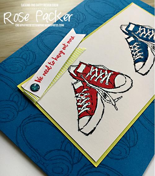 RosePacker18-04b