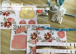 RosePacker18-06d