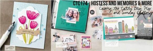 CTC174