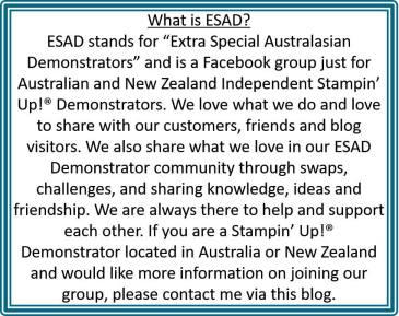 ESAD_Info