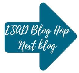 ESAD_Next