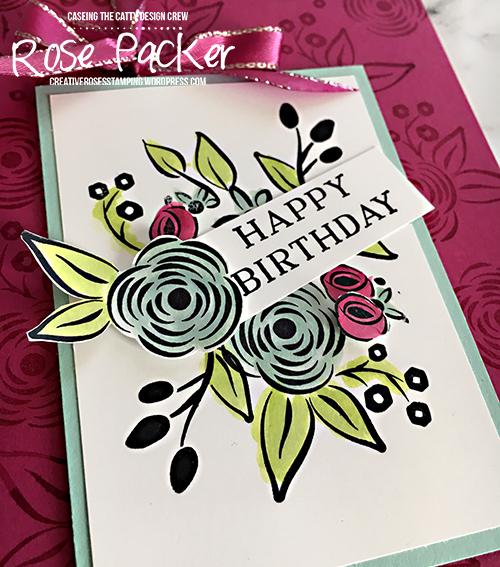 RosePacker18-23b