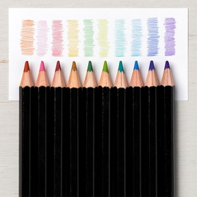 Pencils-149014-500px