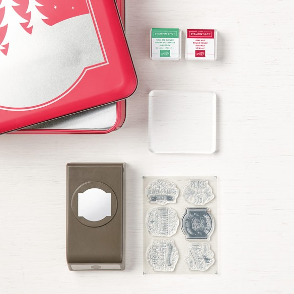 ChristmasPunchBox