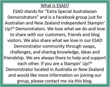 ESAD-3