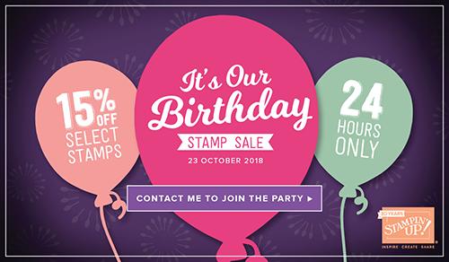 BirthdayStampSale-500px