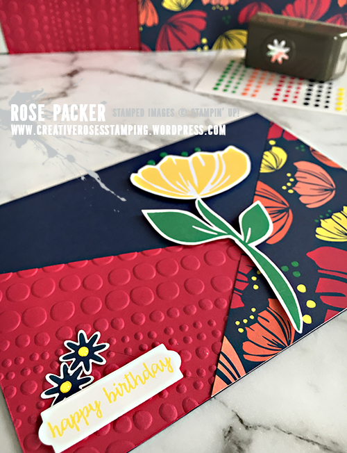 RosePacker18-78b
