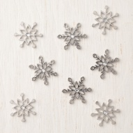 SnowflakeTrinkets