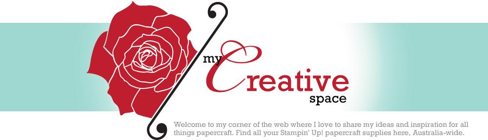 Creative Roses