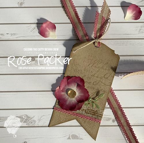 RosePacker19-24b