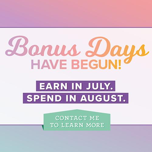 BonusDays-500px