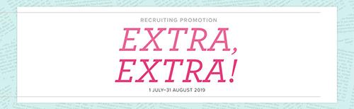 ExtraExtra-banner_500px
