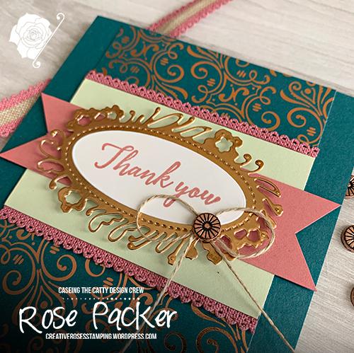 RosePacker19-35b