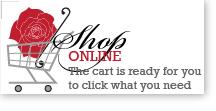 ShopOnline-Cart