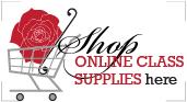 ShopOnline-class