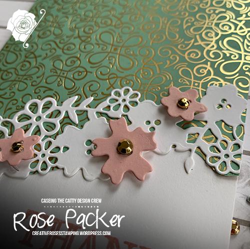 RosePacker20_09b