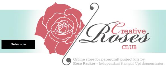 RosesCreativeClub
