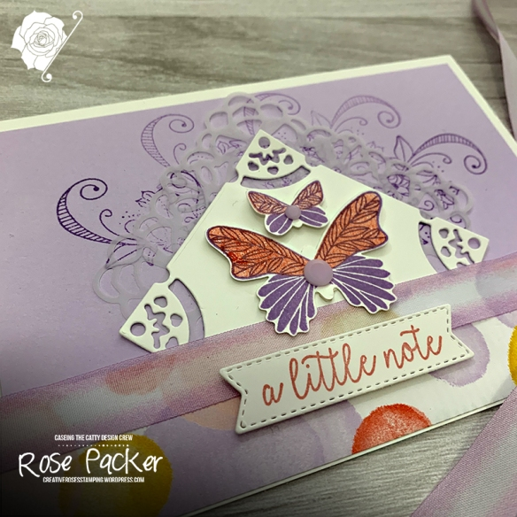 RosePacker20_43b