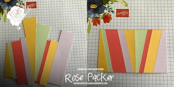 RosePacker20_46d