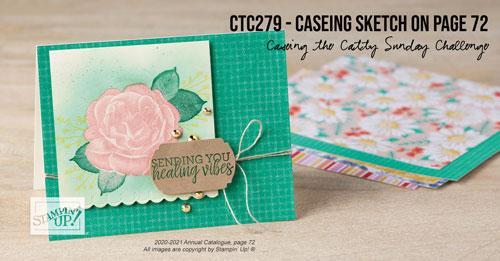 CTC279